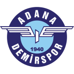 Demirspor logo