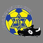 M Kiryat Gat logo