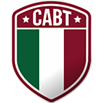 Barra Tijuca logo
