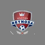 Reynosa logo