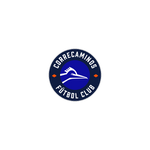 CUAT II logo