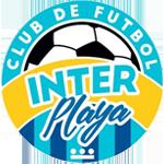 Inter Playa logo