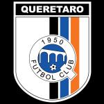 Querétaro P. logo