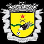 Galvez logo