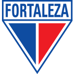 Fortaleza EC Under 20 logo