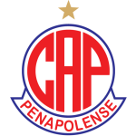 Penápolis logo