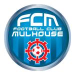 Mulhouse logo