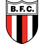 Botaf. SP logo