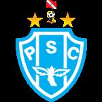 Paysandu U20