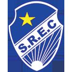 Raimundo R logo