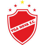 Vila Nova Under 20 logo