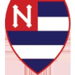 Nacional SP logo