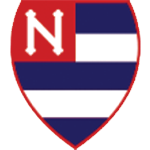 Nacional SP U19