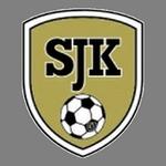 Kerho 07 logo