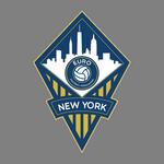 New York Magic - FA Euro
