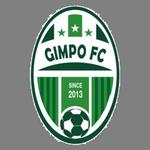 Gimpo logo