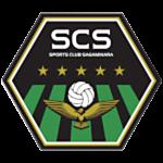 SC Sagamihara logo