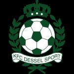 KFC Dessel Sport logo