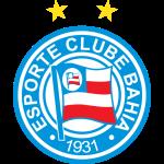 Bahia logo
