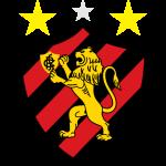 Recife logo