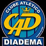 Diadema logo