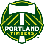 Portland Res. logo
