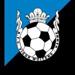 Hamme logo