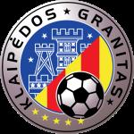 Granitas logo