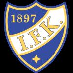 Helsingfors logo