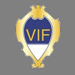 Vänersborg logo