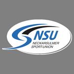 Neckarsulm logo