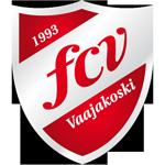Vaajakoski logo