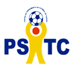 PSTC logo