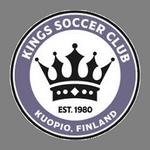 Kuopio Futis logo