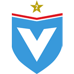 FC Viktoria 1889 Berlin Lichterfelde-Tempelhof logo