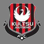 Kultsu logo