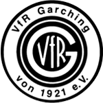 Garching logo
