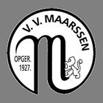 Maarssen logo