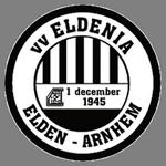 Eldenia logo