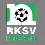 RKSV Nuenen logo