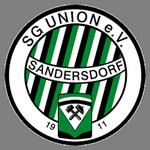 Sandersdorf logo