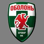 Obolon' logo