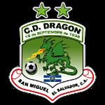 Dragón logo