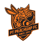 Prachuap logo
