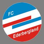 Ederbergland logo