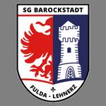 Lehnerz logo
