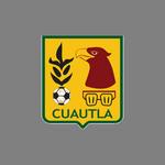 Cuautla logo