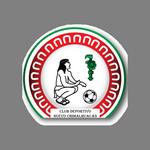 Chimalhuacán logo