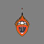 San Pedro logo