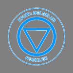 KFUM Roskilde logo